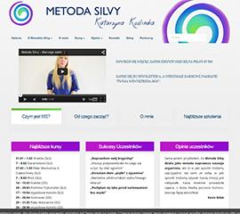 Metoda-Silvy---Metoda-Silvy