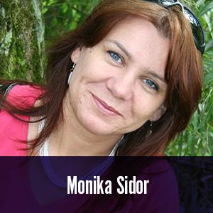 Monika-Sidor